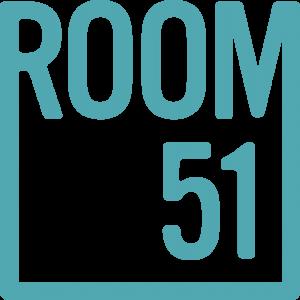 Logo of company Room 51 Business