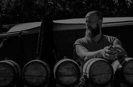 adult-alcohol-barrel-1370391-v2.jpg