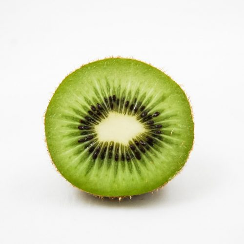 food-fresh-fruit-51312.jpg